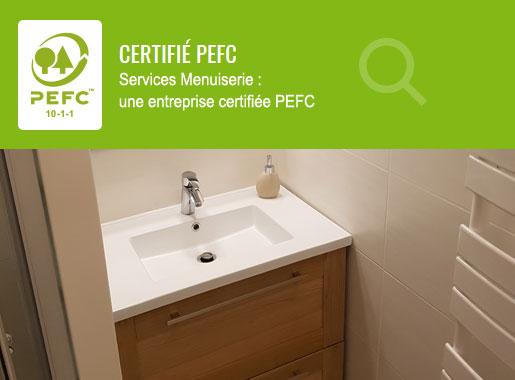 certification pefc