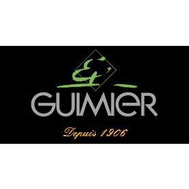 Guimier