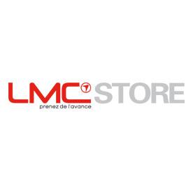 LMC STORE