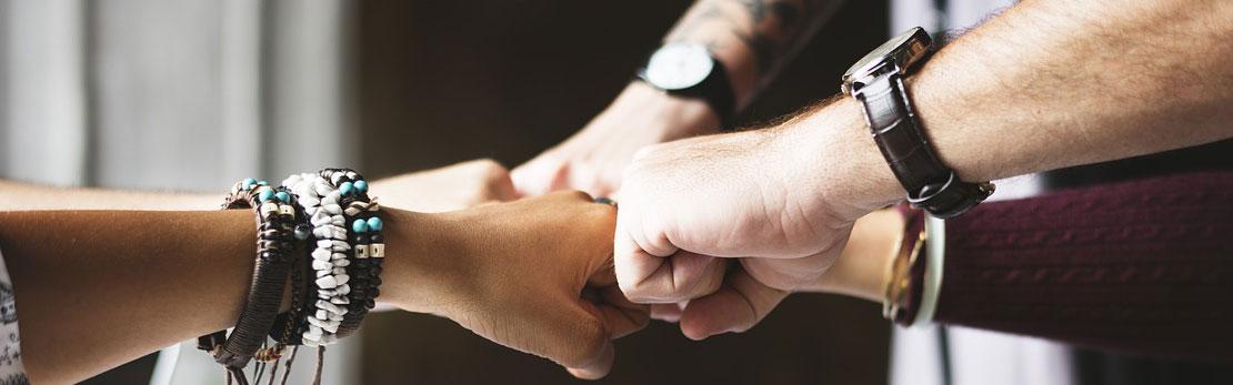 partenaires services menuiserie