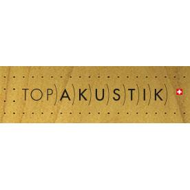 TOPAKUSTIK®
