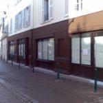 facade restauran 27