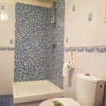 salle de bains boigny 91