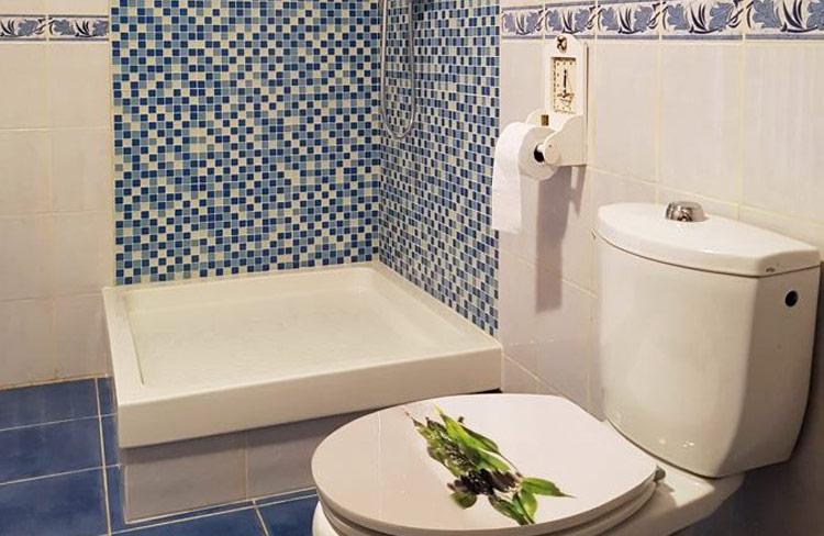 salle de bains essonne 91