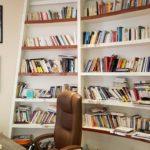 bibliotheque dany brillant