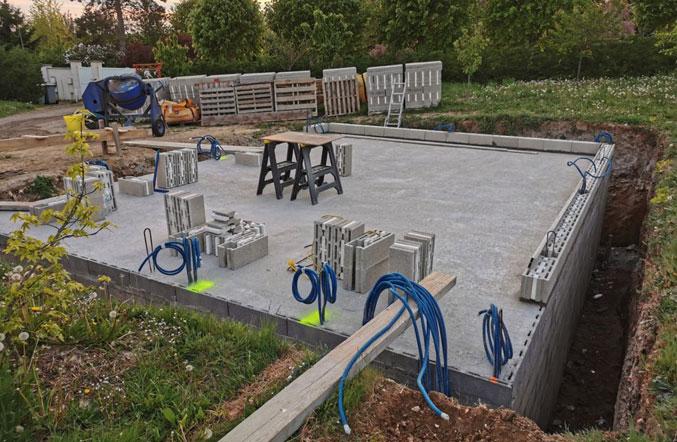 construction atelier menuiserie 27