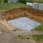 construction atelier 27