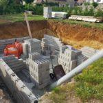 construction atelier aigleville
